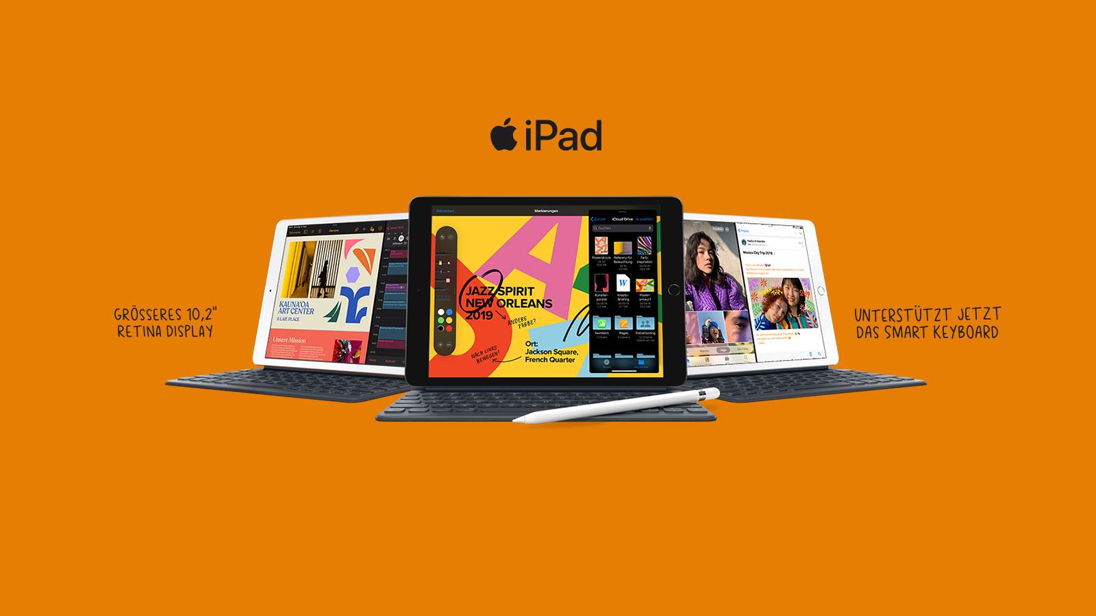 new arrivals 74aa1 1aba5 JCS   Apple Systemhaus, Service Provider, Premium Reseller