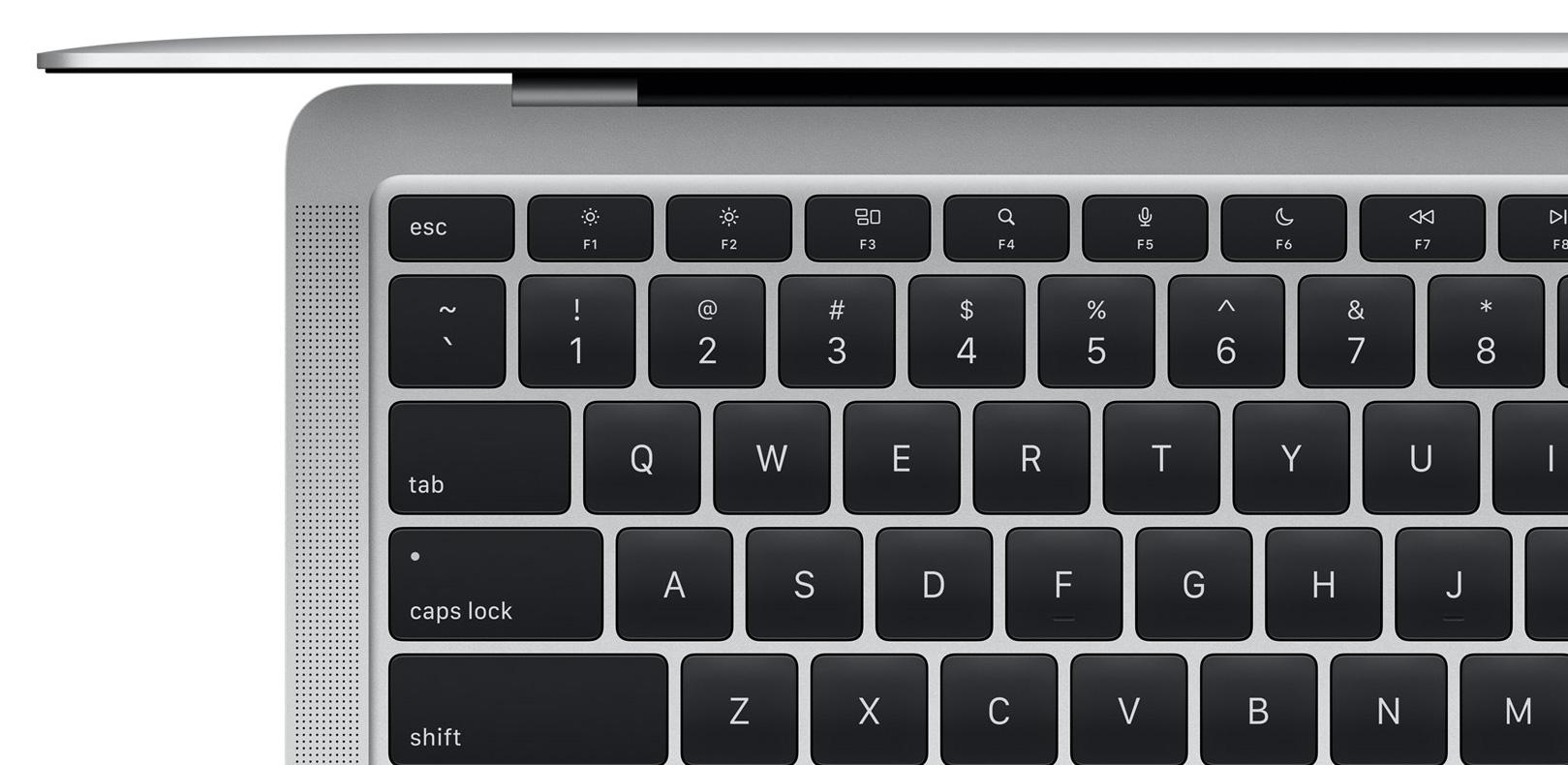 Viele innovative Firmen nutzen die Mac-Plattform im Unternehmen